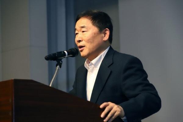 크기변환_황주홍의원.jpg