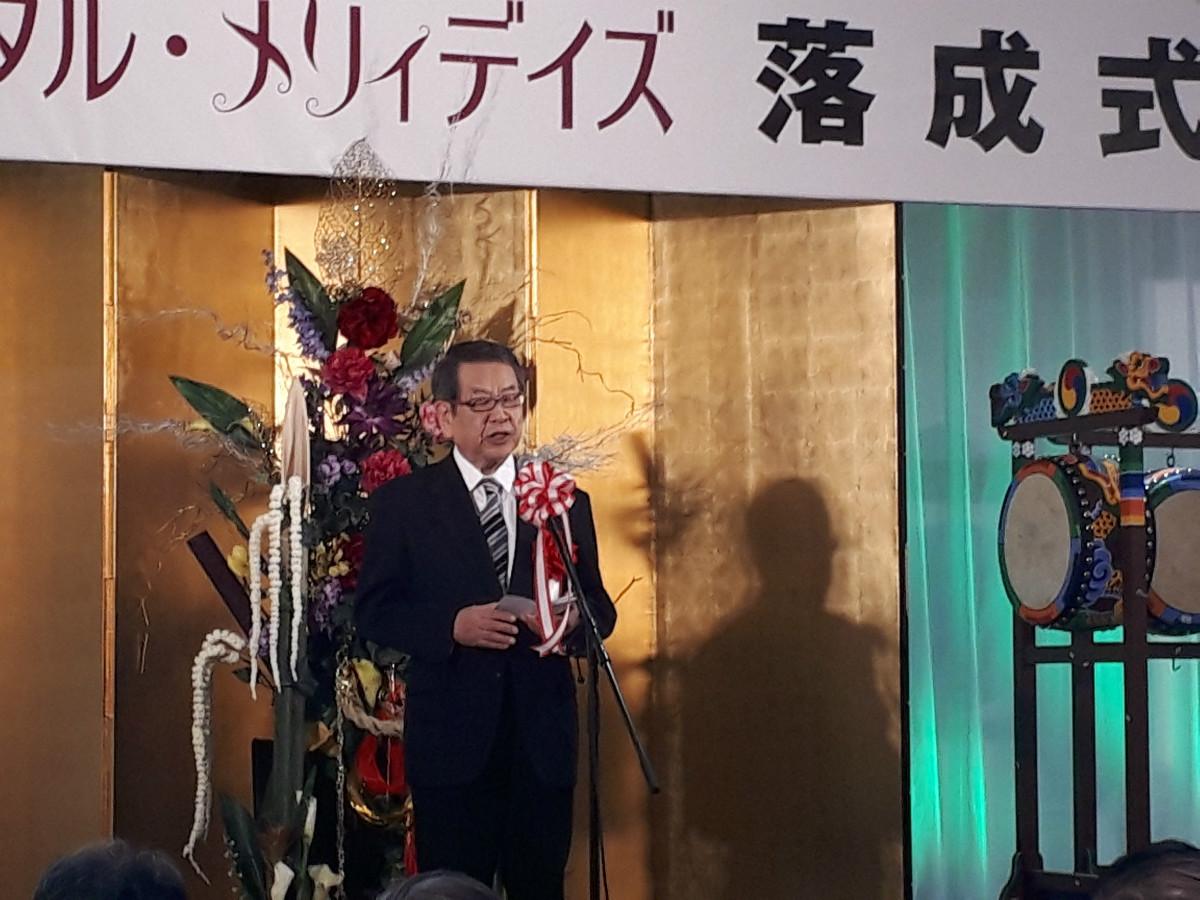 후카야마 히테키 회장.jpg
